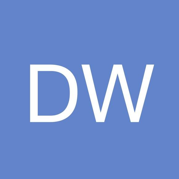 drgw98